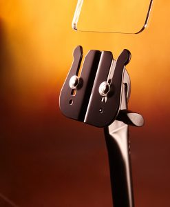 """Harfenständer """"Harmonie XL"""" (für Veeh-Harfe Solo) ebay"""