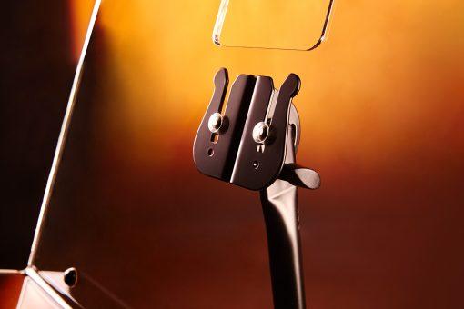 """Harfenständer """"Harmonie XL"""" (für Veeh-Harfe Solo)"""