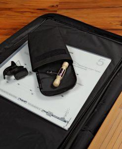 Harfentasche für Veeh-Harfe Standard - Etui