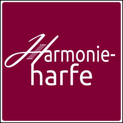 Harmonieharfe