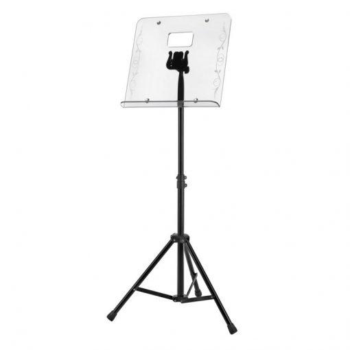 Harfenständer Veeh-Harfe, Zauberharfe, Tischharfe