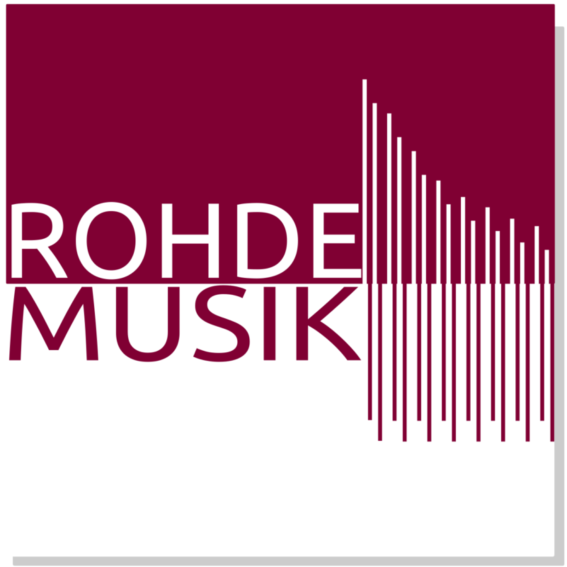 Rohdemusik-Cover-4