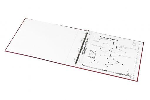 Ringbuch-Anwendung-2