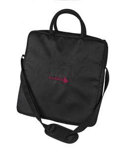 Tasche für Harfenständer