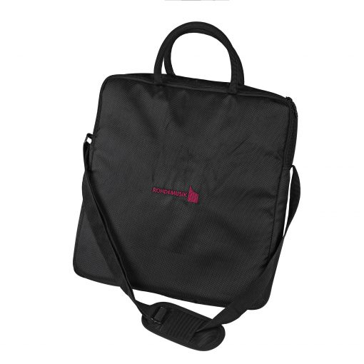 Tasche Nanni für Harfenständertasche