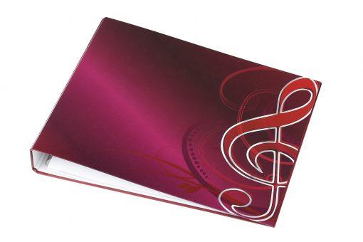 Ringbuch-Anwendung-3