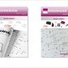 Rohdemusik Kataloge 2019-2020