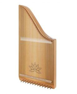Harmonieharfe Celina